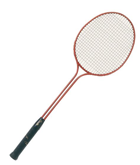 best badminton racket the best badminton rackets for intermediate players