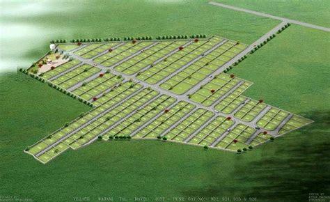 residential plot land for sale in prasanthi narendra krishna residential land plot for sale in pune