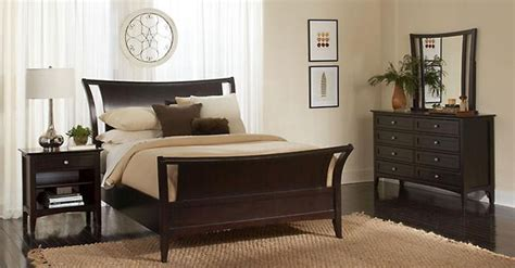 bedroom furniture pittsburgh pa bedroom furniture sheely s furniture appliance ohio