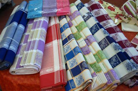 ingrosso biancheria casa tessuti per biancheria ingrosso e dettaglio stoffe e