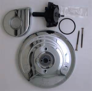 Sterling Shower Faucet Parts sterling 021kit faucet rebuild kit locke plumbing
