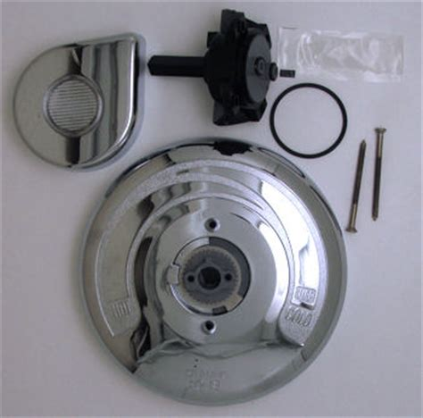 Sterling Shower Faucet Parts by Sterling 021kit Faucet Rebuild Kit Locke Plumbing