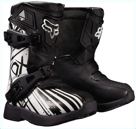 best motocross boots for the 10 best alpinestars motocross boots images on