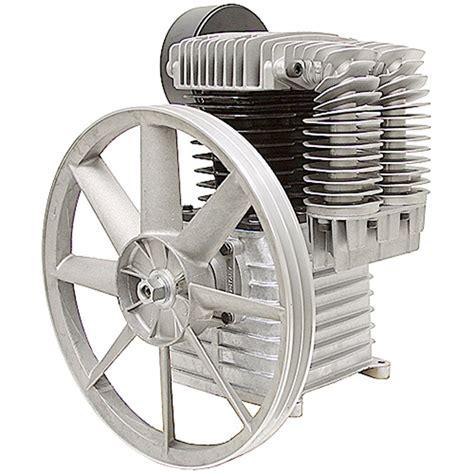 cfm air compressor pump  stage  hp rol air