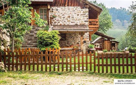 Appartamenti In Affitto In Montagna Trentino by Trentino Affitto Baita Cercobaita