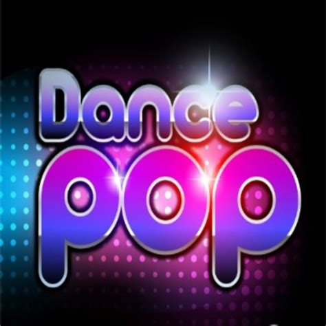 Dance Pop Music | amazon com free dance pop music radios appstore for android