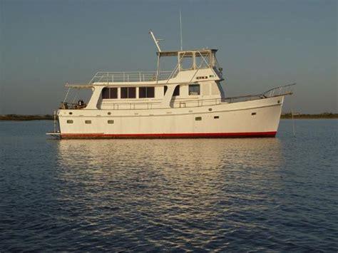 boten te koop grand banks grand banks 50 boten te koop boats
