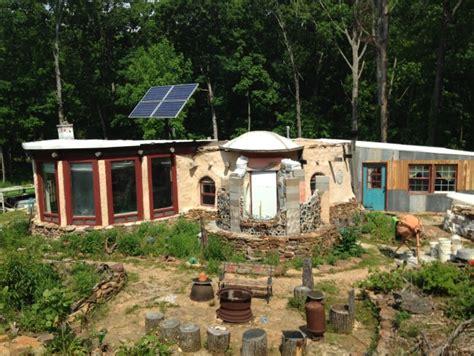 garfield arkansas 72732 listing 20223 green homes for sale