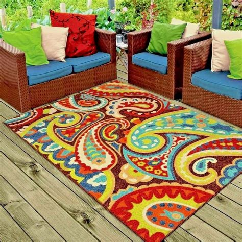 outdoor rugs on sale discount rugs area rugs outdoor rugs indoor outdoor rugs outdoor