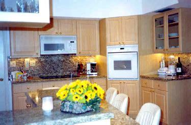 kitchen cabinets miami kitchen cabinet miami gabinetes kitchen cabinets miami kitchen cabinet miami gabinetes