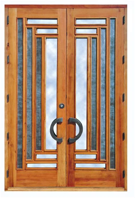 modern door designs bill house plans