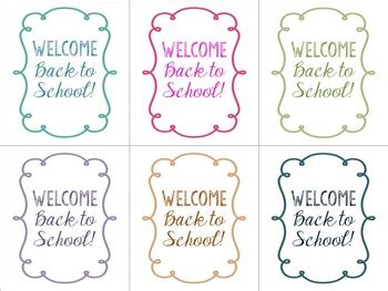 pencil pen gift tags printable back to school pencil pen gift tags printable back to school gifts for