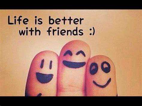 that s my letter quot i quot is for ikea hack true and best friendship quotes sayings for best