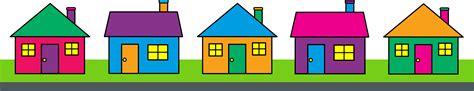 house  clip art danaspdc top clipartix