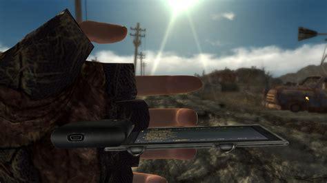 Fallout New Vegas Lovers Lab Mod | loverslab fallout new vegas mods newhairstylesformen2014 com