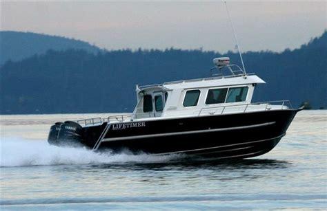 aluminum fishing boat manufacturers lifetimer aluminum boats 12 36 aluminum boats aluminum