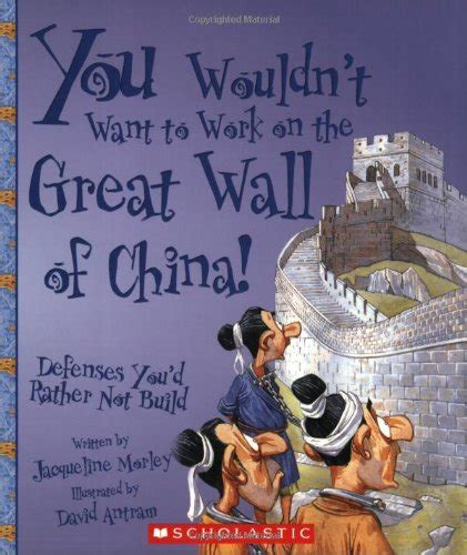 china s world what does china want books you wouldnt want to work on the great ancient history