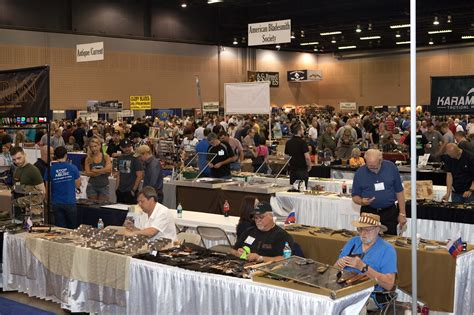 the blade show blade show 2016 live coverage recoil offgrid