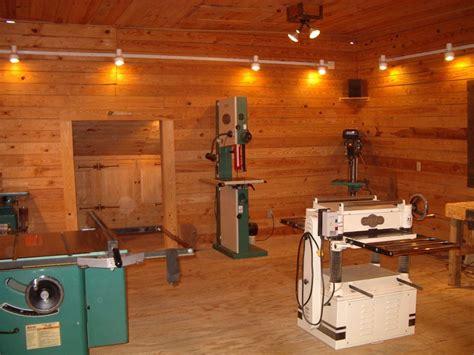 highland woodworking atlanta 22 innovative woodworking class atlanta egorlin