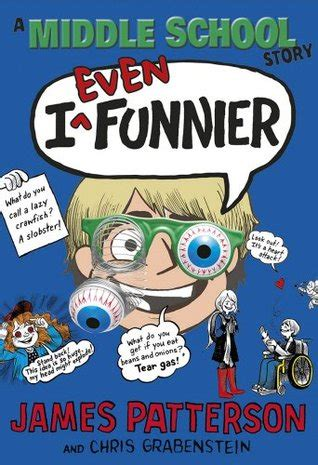 i even funnier a middle school story i books i even funnier a middle school story book 2