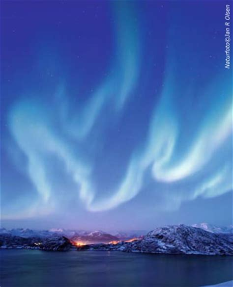 northern lights cruise december 2017 northern lights cruise collection winter cruises