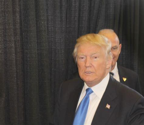 trump nafta changes 100 trump nafta changes trump to sign executive