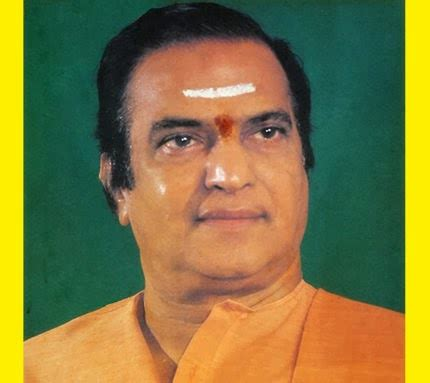 ntr biography in hindi telugu cinemass ntr anr rare photos biographies