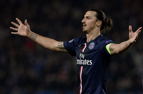 ibrahimovic tattoo hand 301 moved permanently