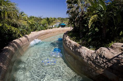 lazy river in your backyard diy backyard lazy river outdoor furniture design and ideas