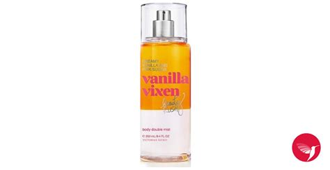 Jual Secret Vanilla Perfume vanilla vixen s secret perfume a fragrance for 2010