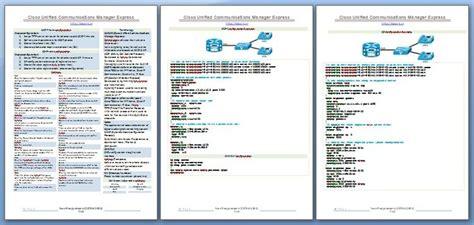 cisco packet tracer tutorials beginners pdf 26 best cisco images on pinterest snood computer