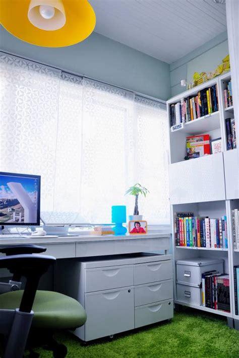 oficinas de trabajo dise 241 o de oficina crea tu espacio de trabajo decoracion in