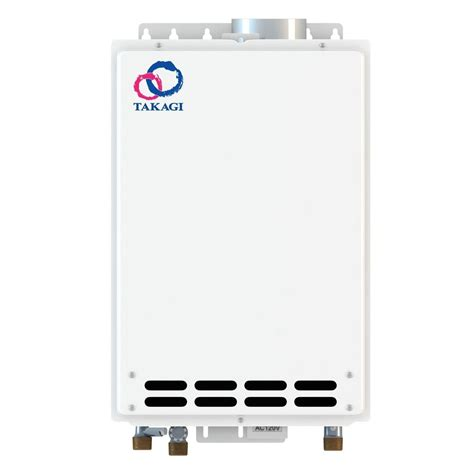 best water heater 13 best tankless water heater reviews 2018 gas electric