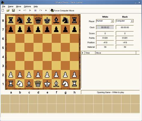 design game in c gui toolkits mono