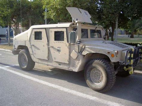 military hummer military hummer hummers pinterest