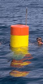 pa fish and boat test deep ocean buoys and mooring systems makai ocean engineering