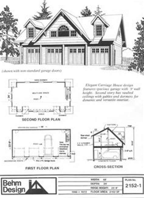 two car garage apartment garage alp 05mx chatham 2 5 car garage plans with living space above two car