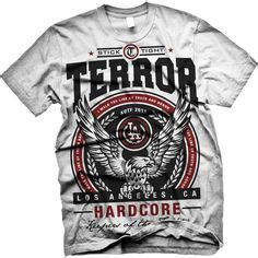 Best Item Hodie Teror Keeper Of The Faith Zero X Store the world s catalog of ideas