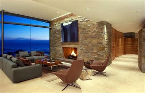 modern living rooms with fireplaces modern living room with fireplace decor ideasdecor ideas