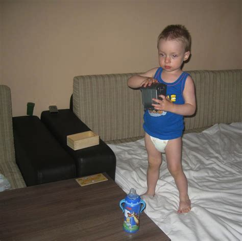 diaper boy images images usseek com boy diapers image ru images usseek com