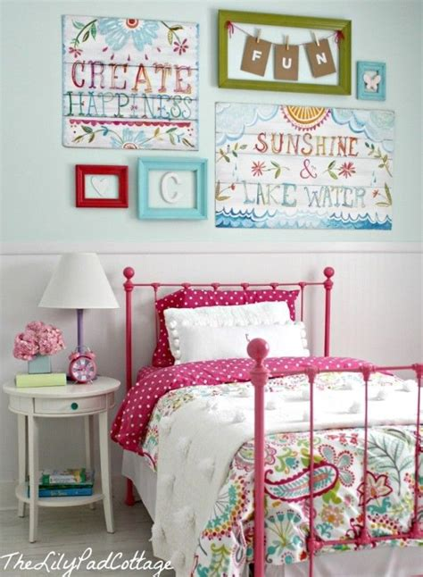 cute bedrooms for girls cute little girls bedroom pictures photos and images for