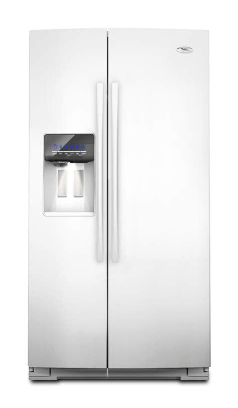 whirlpool gold counter depth door refrigerator bray scarff appliance kitchen specialist