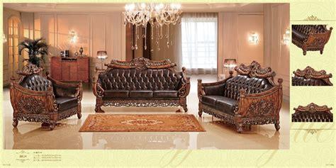 Royal Furniture Living Room Sets Luxury Sofa Design Used Living Room Royal Furniture Sofa Set Htb8 Buy Royal Furniture Sofa Set