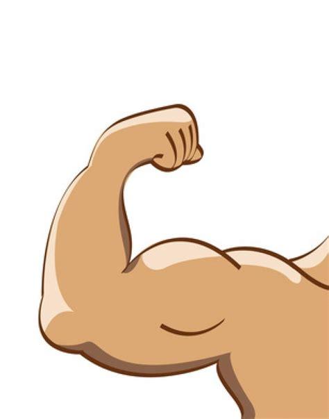 Strong Clip