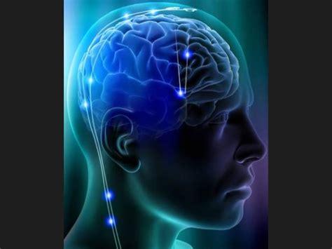 imagenes mentales de jesus ranking de trastornos mentales mas raros de la medicina