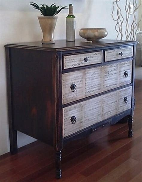 Easy Furniture Restoration Ideas Diy Refinishing Refinishing Furniture Ideas Painting