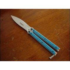 bradley kimura viii 1000 images about butterfly knife on