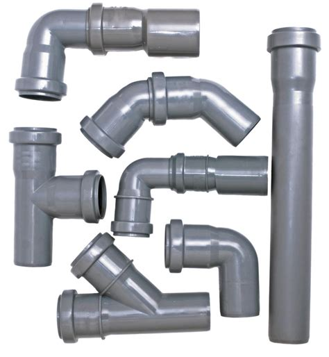 creative hardware plumbing pipe fittings