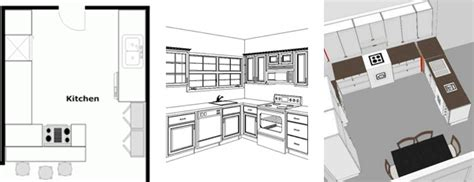 House Layout Design Tips by Interior Design Room Layout Tips Onlinedesignteacher