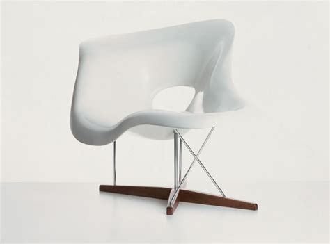 vitra chaise 301 moved permanently